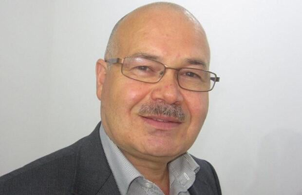 Qurban Məmmədov həbs olundu
