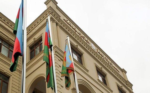 MN: Azərbaycan öz ərazisində xarici hərbi bazaların yerləşdirilməsi siyasətindən kənardır