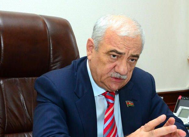 Səttar Mehbalıyevin korrupsiya əməliyyatları araşdırılır – FAKTLAR