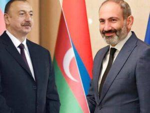 """Hikmət Hacıyev: """"Paşinyan İlham Əliyevə danışıqlar prosesi ilə bağlı istəklərini çatdırdı"""""""