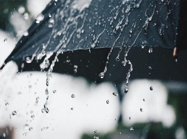 Sabahın hava proqnozu: Şimşək, yağış….