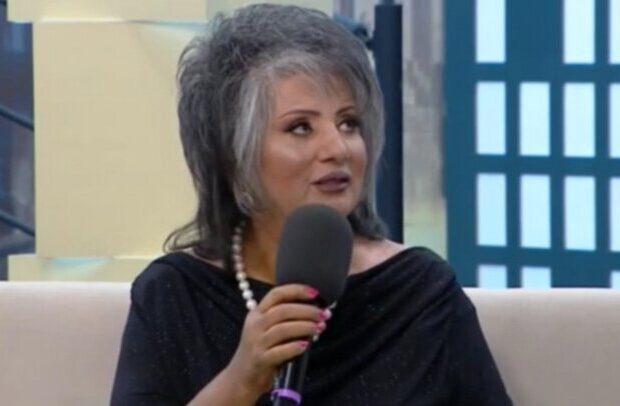 """Zöhrə Abdullayeva AĞIR İTKİsindən DANIŞDI: """"Ölümündən sonra iki dəfə…"""""""