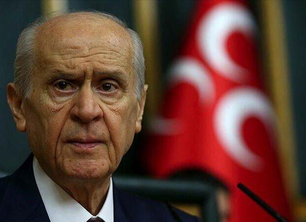Baxçalı: Qarabağ türkündür, türk vətənidir!