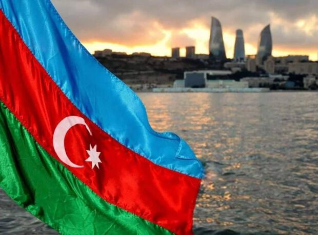 Azərbaycana birbaşa dəstəyini ifadə edən ölkələr – SİYAHI