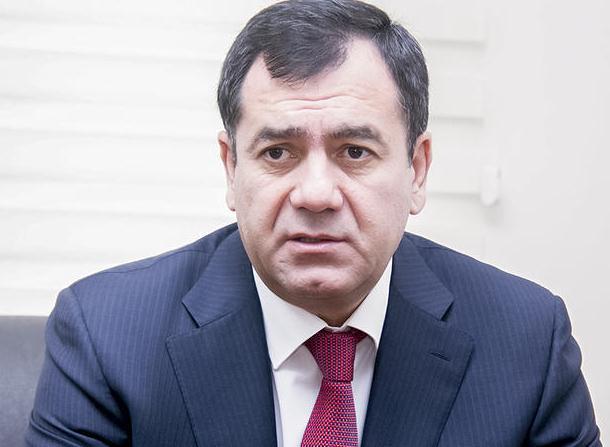 Deputat Tofiq Yaqublunun əfv olunması üçün Prezidentə müraciət etdi