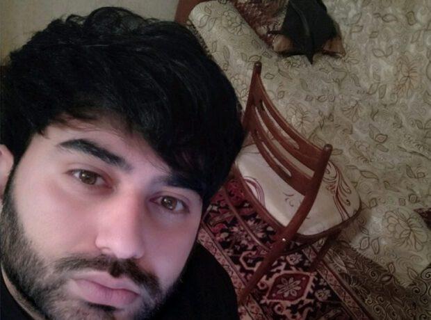 Nazirlik əməkdaşı bu statusu yazıb intihar etdi – FOTO