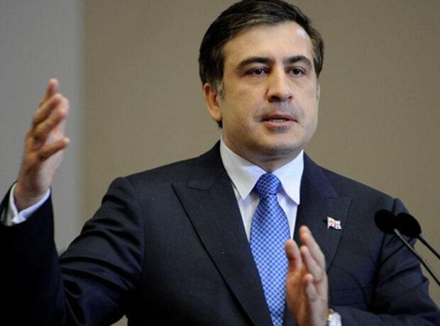 """Saakaşvili: """"Dağlıq Qarabağ Azərbaycandır və bunu heç nə dəyişməyəcək"""""""