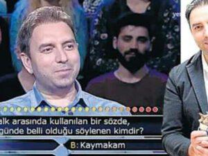 Məşhur yutuberin FİLM KİMİ CİNAYƏTİ – Axtarışda ikən televiziya yarışmasına qatıldı