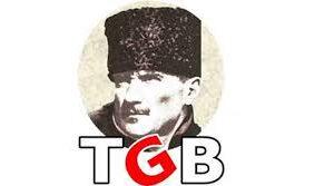 Türkiyə gəncliyindən Azərbaycana böyük dəstək – Video