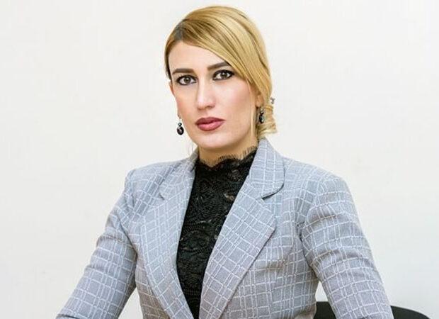 Vasif Talıbovdan yeni təyinat – SƏRƏNCAM