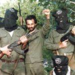 """Ermənistana """"müharibə"""" əmri verilib – Azərbaycan terrorçularla savaşacaq"""