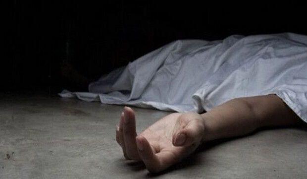 Adəm Usubov faciəvi şəkildə öldü – RƏSMİ MƏLUMAT