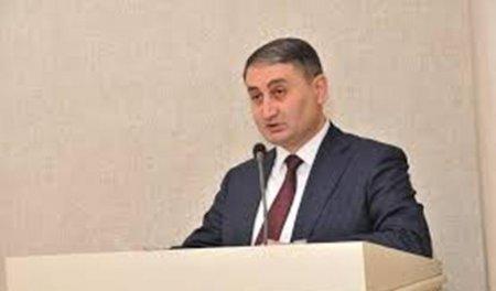 Xırdalan merinin zibil və tender siyasəti: Rafiq Yusubov nəylə məşğuldur? – VİDEO