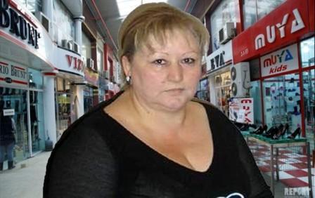 """Kəbirə Məmmədova istintaqa cəlb olundu: """"Binə""""də nə baş verir?"""
