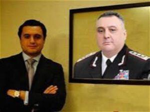 ABŞ kəşfiyyatı Eldar Mahmudovun oğluna Rusiyadan şübhəli pul köçürmələri aşkarladı