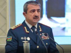 Dövlət Sərhəd Xidməti əl-üz dəsmalları almaq üçün 158 min manatlıq müqavilə bağladı