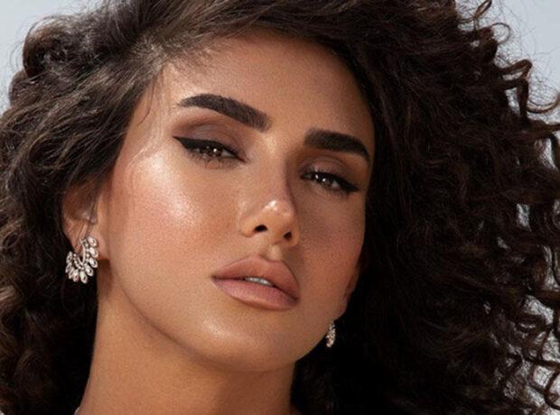 Azərbaycanlı qızlar Amerika jurnalında – FOTO