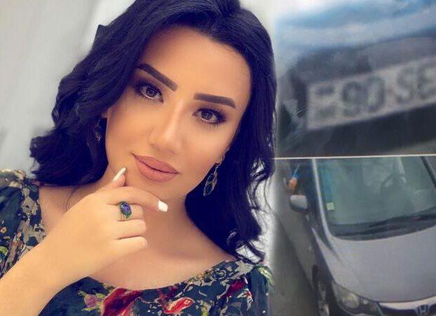"""Əməkdar artist DYP-ni sərt tənqid etdi: """"Kimdirsə ürəyi istədiyi kimi…"""""""