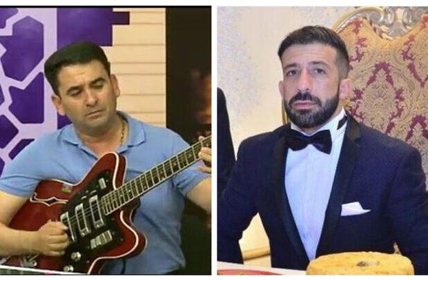 """""""Polislər gəlib…oğlu şokdadır"""" – Qardaşı oğlu əmisinin ölümündən danışdı"""