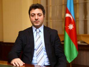 Ermənilər Qarabağın azərbaycanlı icmasının sədrini terrorla təhdid edib
