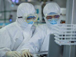 Akademikdən koronavirus pandemiyasının başqa bir dağıdıcı təsiri barədə XƏBƏRDARLIQ