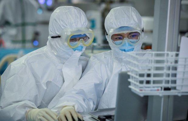DİQQƏT! Bəzi insanlar buna görə koronavirusu ağır keçirir – SƏBƏB