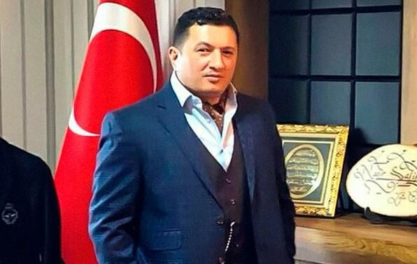 """""""Lotu Quli""""nin məzarı üstündə atışma: Bir nəfər öldü"""
