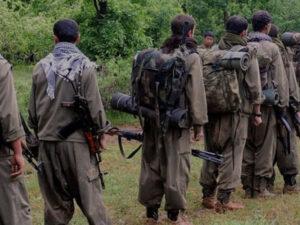 Ermənistanın terrorçu qruplaşma və muzdlulardan istifadəsi ilə bağlı beynəlxalq təşkilatlara müraciət edildi