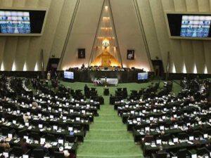 Fransa hökuməti İslam dininin yayılmasından qorxuya düşüb – İran parlamenti