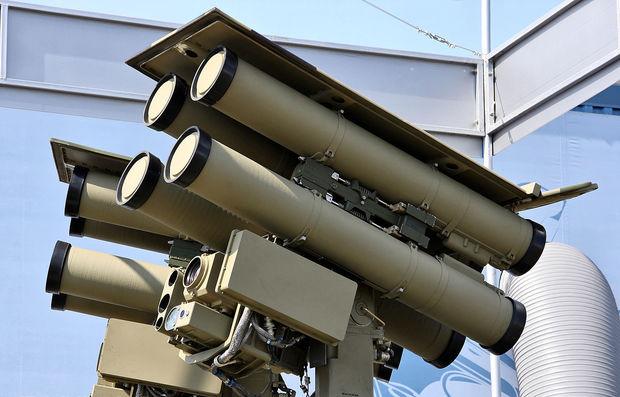 Rusiyadan Ermənistana raket sistemləri daşınır – FOTO