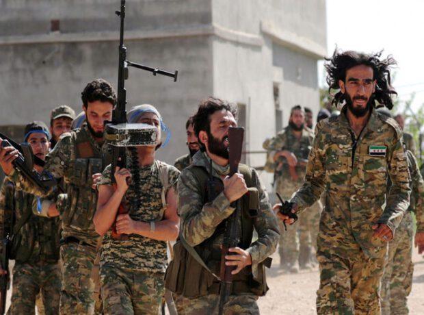 """""""Novaya qazeta""""nın baş redaktoru: """"Laçın dəhlizini Dağlıq Qarabağdakı PKK yaraqlıları qoruyur"""""""