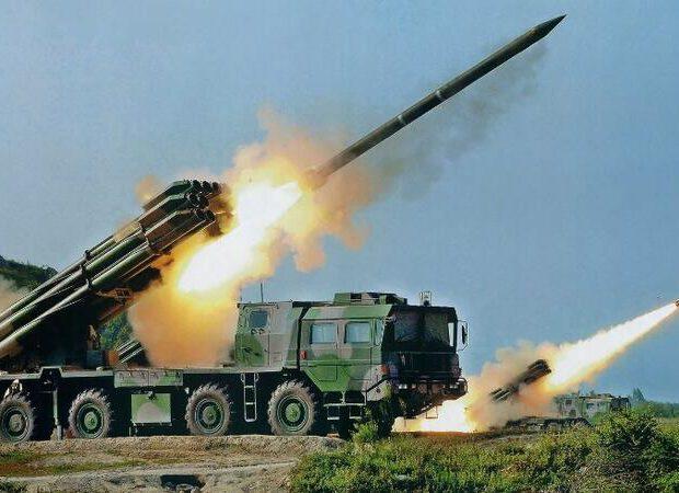 Ermənistanın Bərdəyə atdığı raketin adı açıqlandı