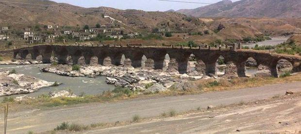 Ermənistan silahlı qüvvələri İran-Azərbaycan sərhədinə yaxınlaşsa Tehran Ermənistanı vuracaq