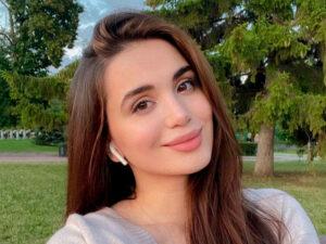 Rusiyada yaşayan Azərbaycan əsilli bloger Gəncə üçün pul topladı