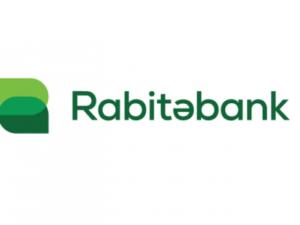 «RabitaBank» da çətin durumdadır… – maliyyə göstəricilərində ciddi geriləmə