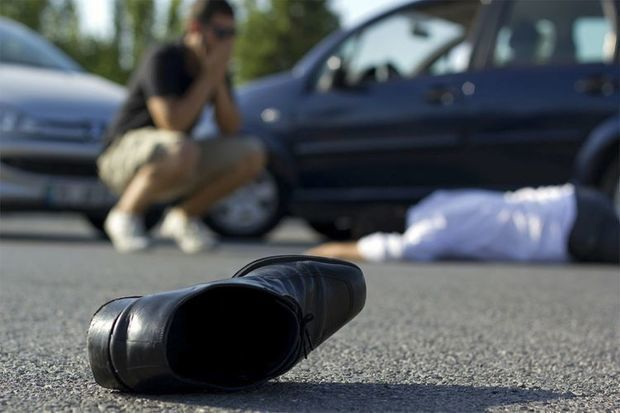 Cari ilin 9 ayı ərzində yol qəzalarında 131 nəfər ölüb, 263 nəfər yaralanıb – RƏSMİ
