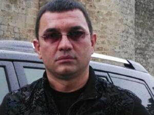 """Erməni mediası tanınmış meyxanaçının """"snayperçi kimi öldürdü"""""""