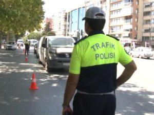 """Türk polisindən azərbaycanlı jurnalistə jest: """"Cəzanı onlara ödətdirəcəyik!"""" – FOTO"""