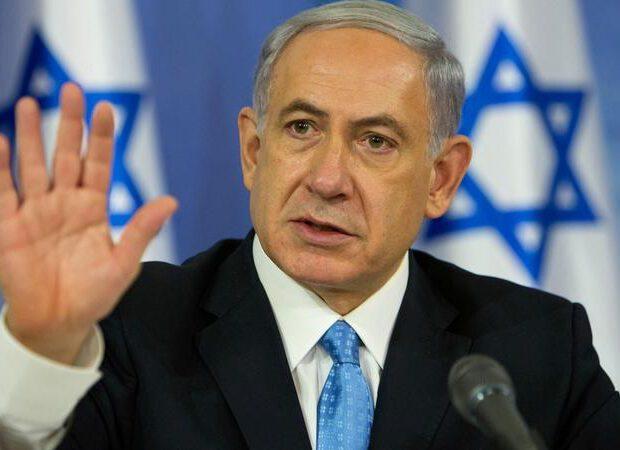Netanyahudan əmr: Hücumları gücləndirin!