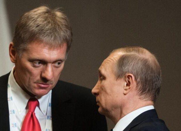 Rusiyadan SENSASİON AÇIQLAMA: Türkiyə ilə birgə…