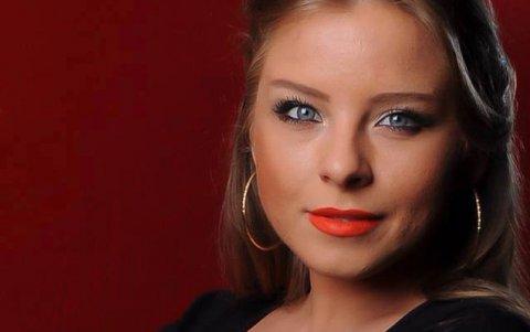 Yelena Sidorenko efirdə göz yaşlarına hakim ola bilmədi – VİDEO