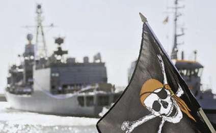 Rusiyalı mesenat beş nəfəri piratların əlindən xilas edib – FOTO