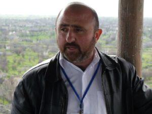 """Erməni jurnalist: """"Azərbaycanlılar Xanlıq yaxınlığına çatıblar, bu isə keçmiş Qubadlı rayonunun başlanğıcıdır"""""""
