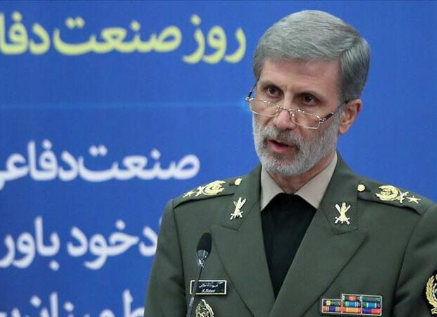 İran Ermənistana XƏBƏRDARLIQ ETDİ: bir mərmi belə düşsə…