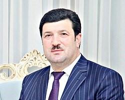 """Oğlu CƏBHƏDƏ olan müğənni: """"Şəhid analarından UTANIRAM…"""""""