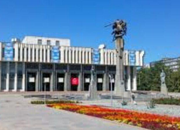 Qırğızıstanda dövlət çevrilişinə cəhd edildi – Prezidentdən ŞOK AÇIQLAMA
