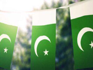 SON DƏQİQƏ: Pakistandan sərt reaksiya – Səfir XİN-ə çağırıldı