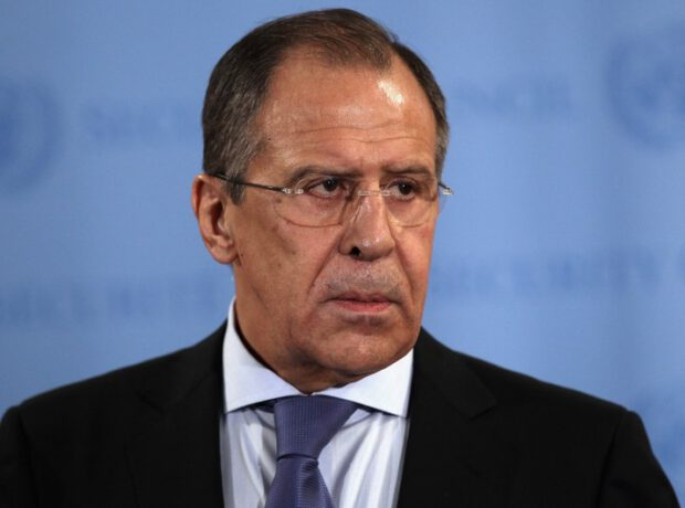 Rusiya-Türkiyə monitorinq mərkəzi sırf distant rejimdə fəaliyyət göstərəcək – Lavrov