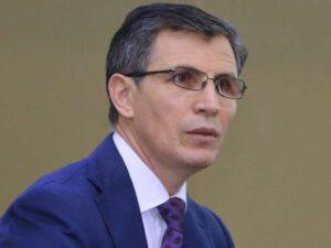 Zahid Oruc:  Fransa Senatı 2-ci Azərbaycan dövləti təsis etmək istəyir…