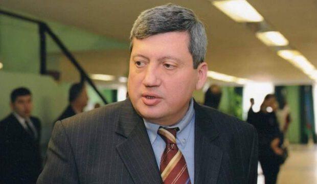 Qarabağ üçün yeni format… – Zülfüqarov açıqladı